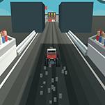 Super Car Crash
