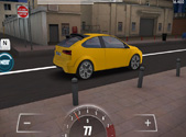 Drag Racing Rivals